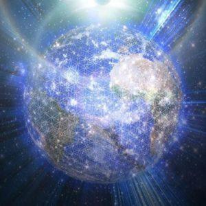 divine alignment sydney